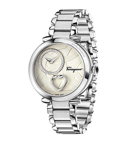 שעון נשים סלבטורה FE2060016