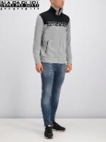 Napapijri Sweater Med