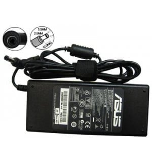 מטען מקורי למחשב נייד אסוס Asus Z62JM