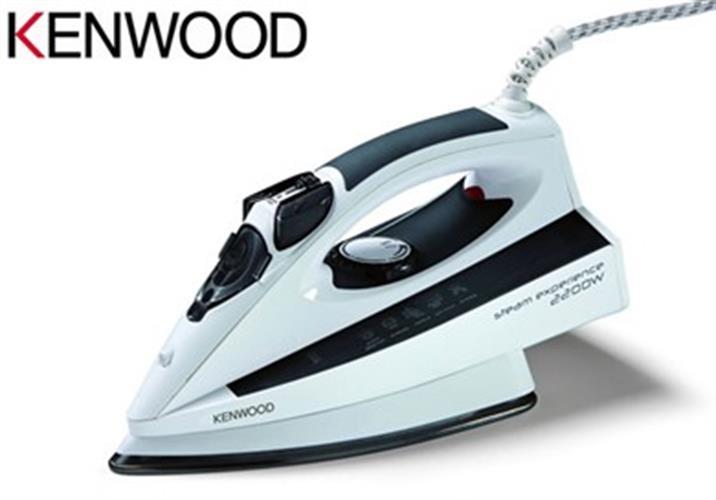 מגהץ אדים Kenwood ST6227