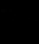 צ'יפסר חשמלי 3.5 ליטר 2000W סמיקום