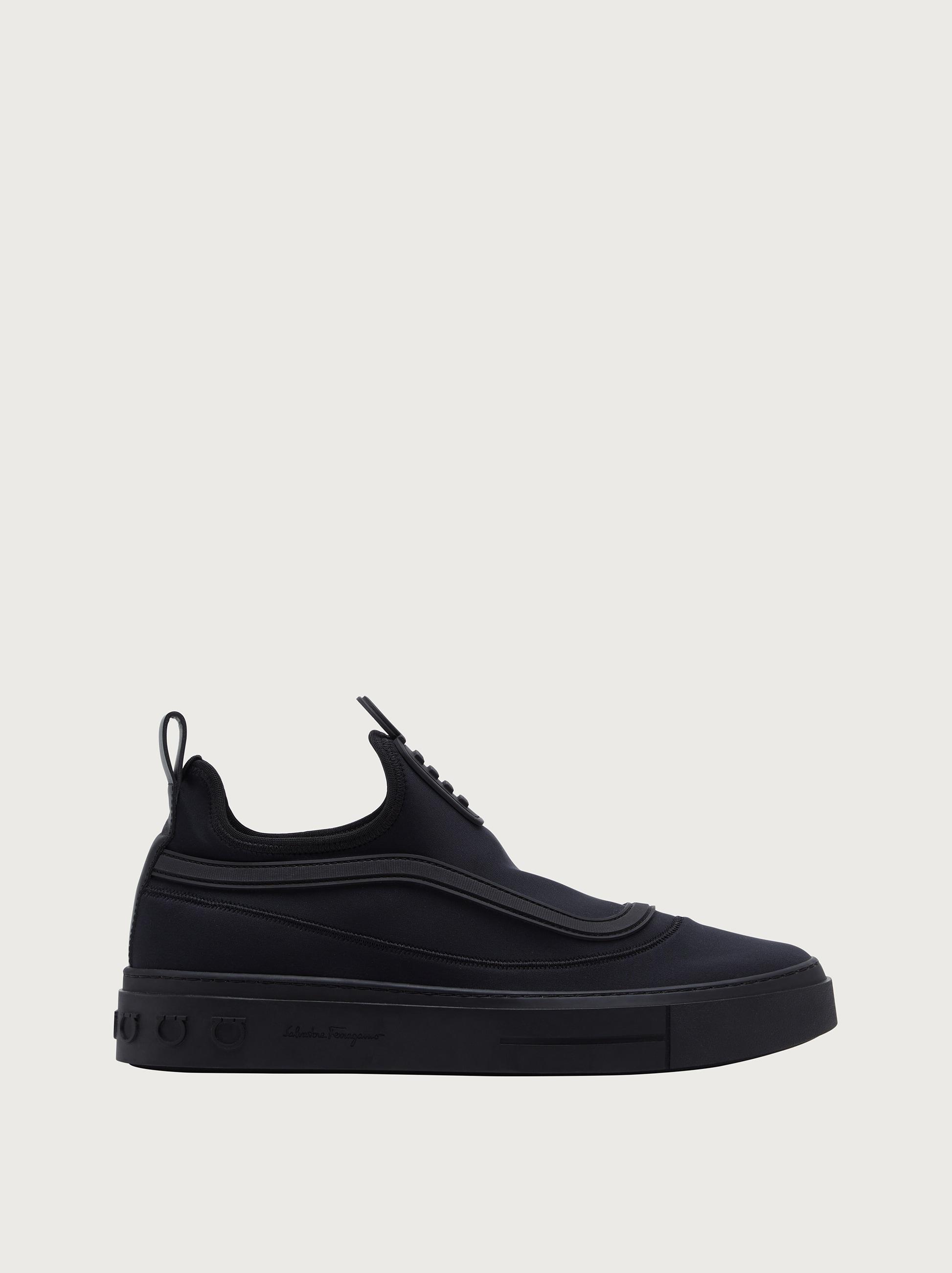 נעלי Salvatore Ferragamo PADEN Sneaker לגברים