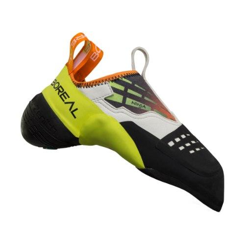 נעלי טיפוס boreal Ninja