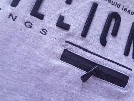 חולצה דגם 072229