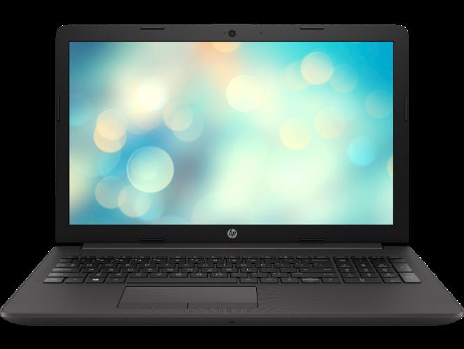 מחשב נייד HP 250 FHD /i3-1005G1/8GB/256GB/FreeDos G7 197P4EA