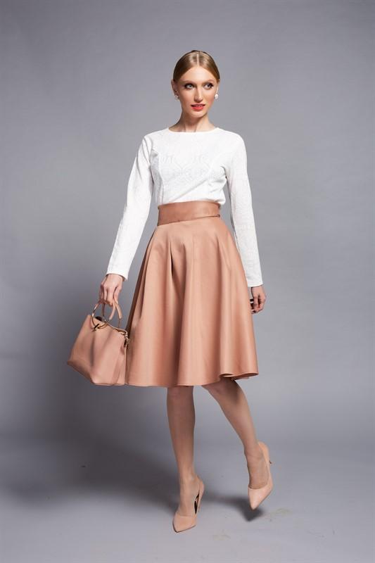 חצאית קיילי Kylie