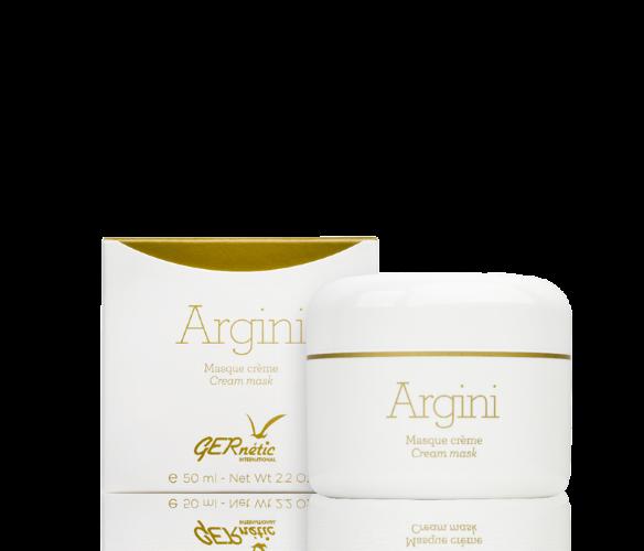 Argini | ארג'יני