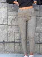 מכנסיים רומי THOMAS