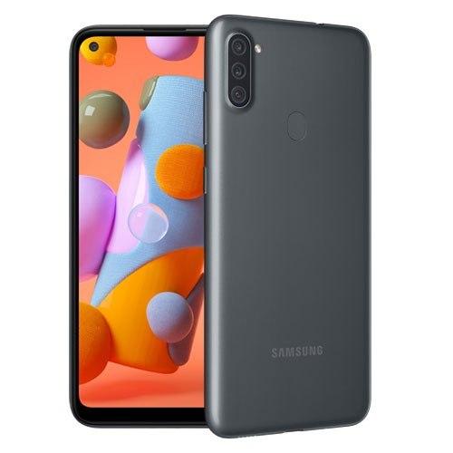 Samsung Galaxy A11 32GB