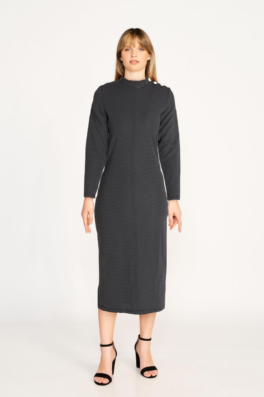 שמלת ריף
