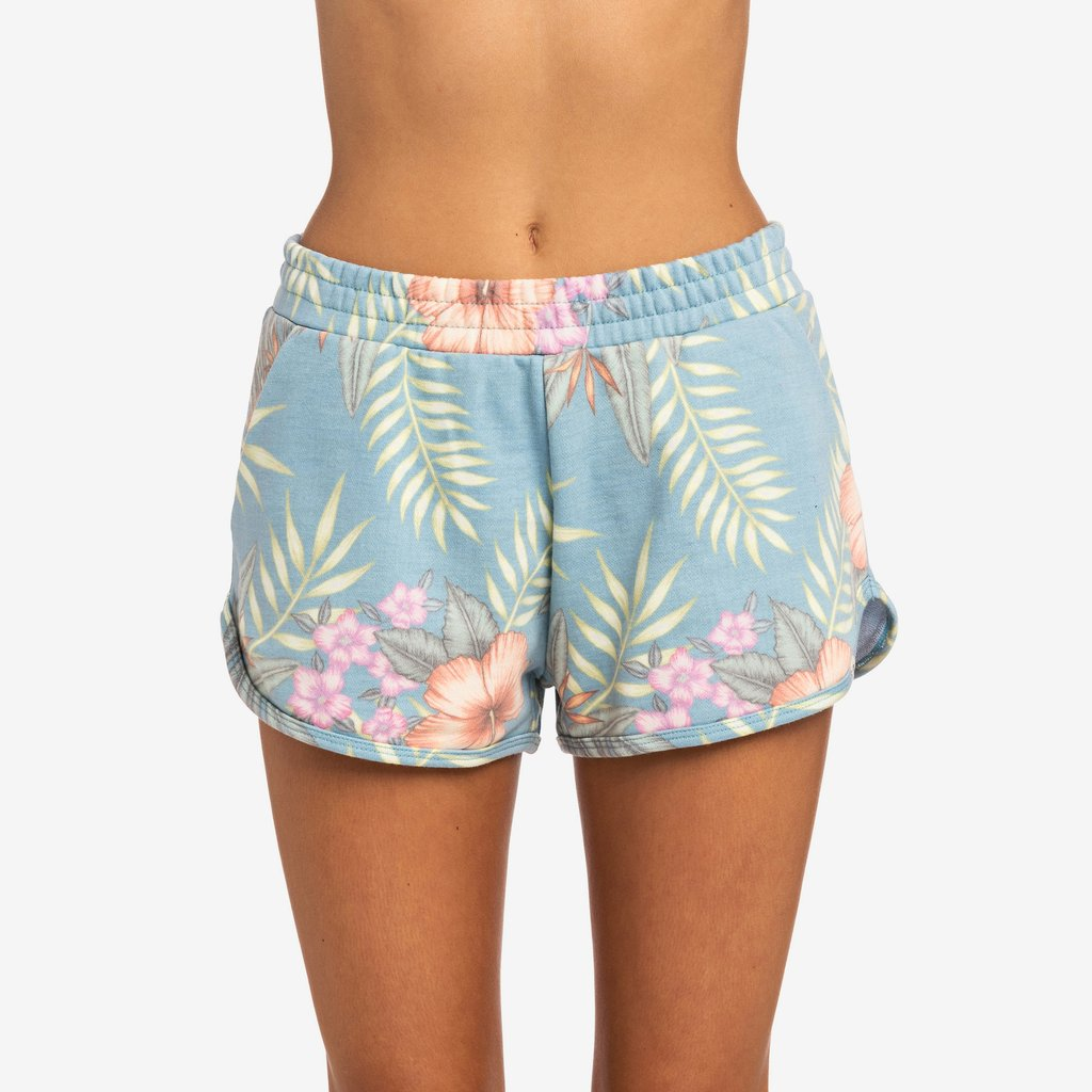 RIP CURL LOCALS ONLY