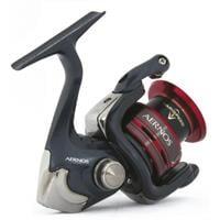 רולר לדייג שימנו Shimano Aernos 3000S FB