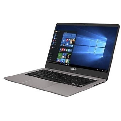 מחשב נייד Asus ZenBook UX410UA-GV584 אסוס