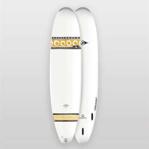 פאן בורד Natural Surf 7'9
