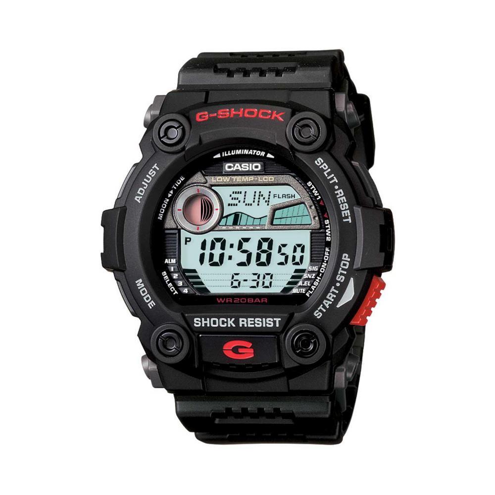 שעון יד ג'י-שוק G-7900-1