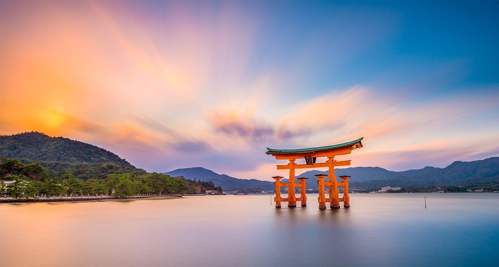 טיול ליפן האותנטית, 17 ימים מהנים ובלתי נשכחים