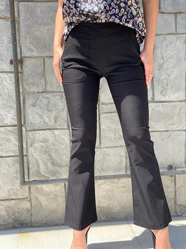 מכנסיים מדריד THOMAS