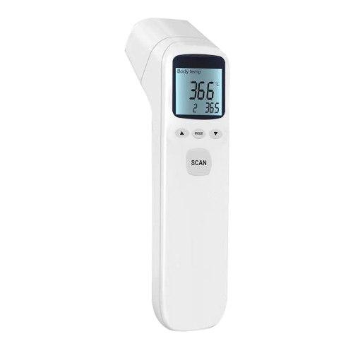 מדחום ללא מגע מודד חום איכותי במיוחד