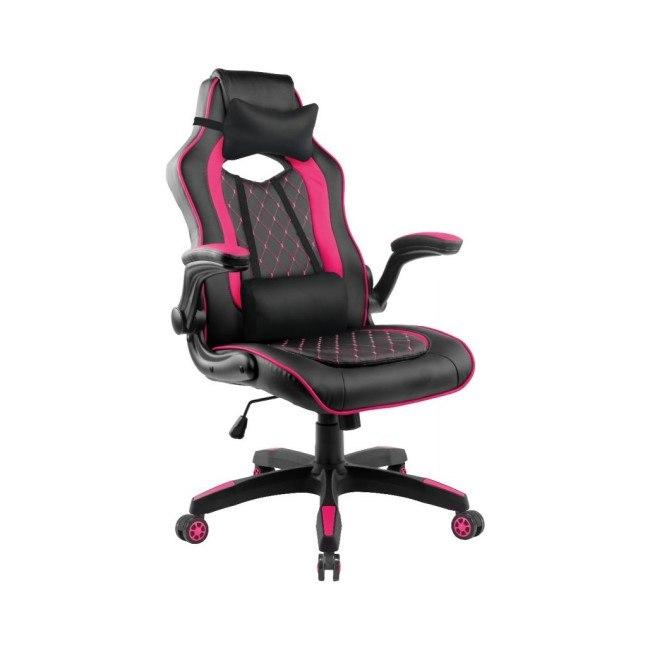 """כסא גיימינג לילדים ד""""ר גב XP Junior 200"""