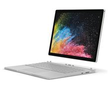 טאבלט Microsoft Surface Book Core i7 1TB SSD 16GB RAM NVIDIA GeForce GTX 965M מיקרוסופט