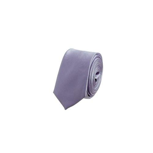 עניבה כסף