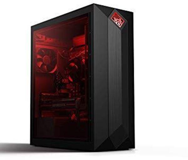 מחשב Intel Core i7 HP OMEN 875-0000nj 5RA08EA
