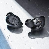 אוזניות ללא חוטים SoundPEATS TrueFree 2