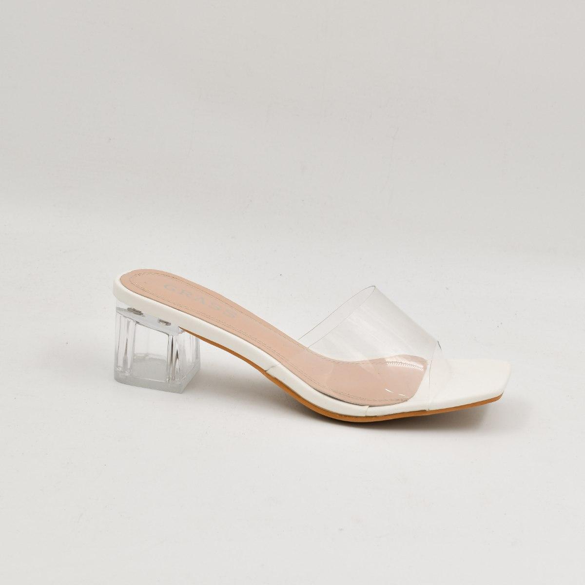 נעלי עקב לנשים - לאציו