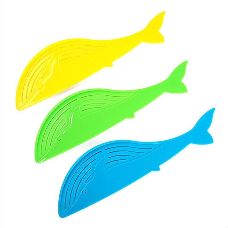 דג מסנן נוזלים