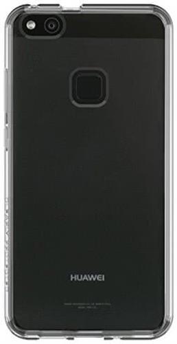 Otterbox 77-55793 כיסוי Huawei P10 לייט שקוף
