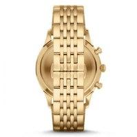שעון יד EMPORIO ARMANI – אימפריו ארמני AR1893