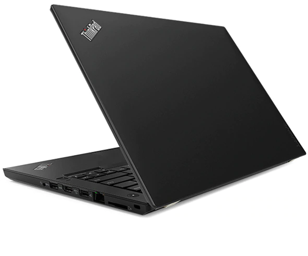 מחשב נייד Lenovo ThinkPad T480 20L50000IV לנובו