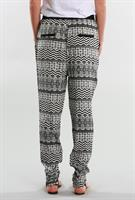 RUSTY TEQUILA PANT