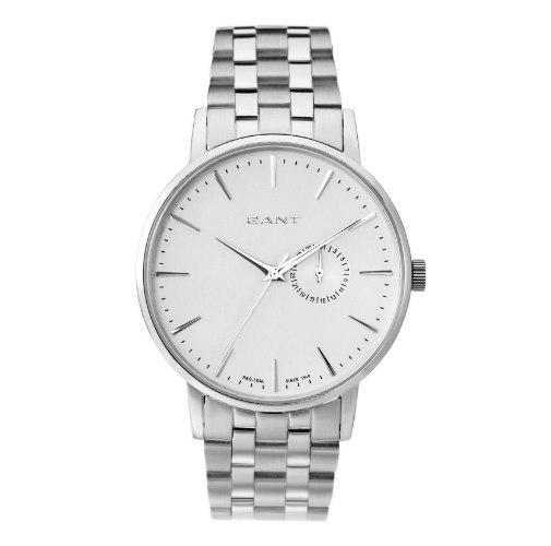 שעון יד אנלוגי גברים/נשים GANT W10845