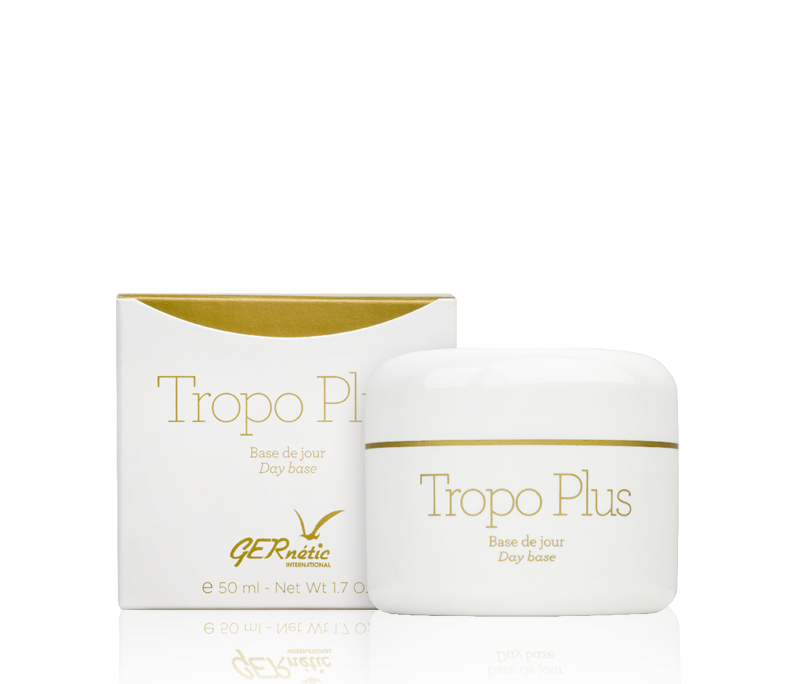 Tropo Plus | טרופו פלוס