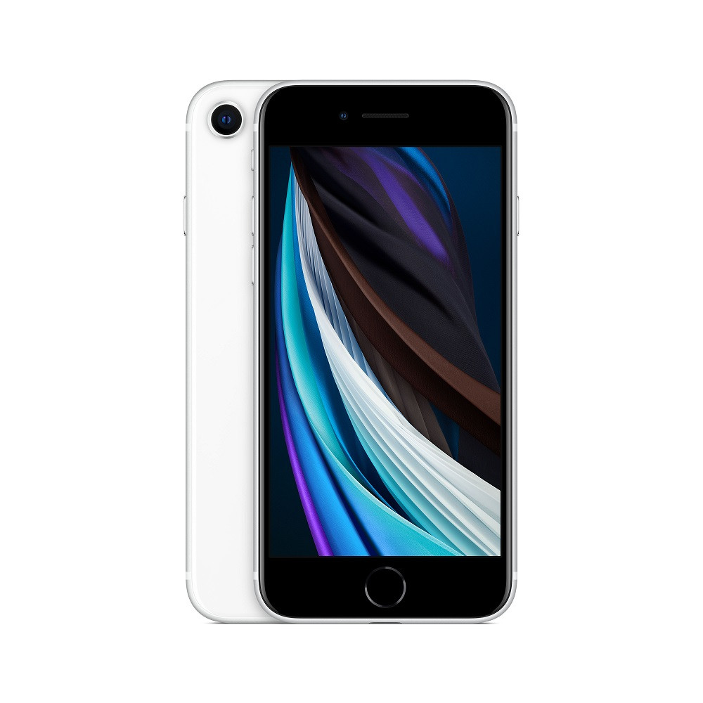 טלפון סלולרי אייפון (2020) Apple iPhone SE 128GB