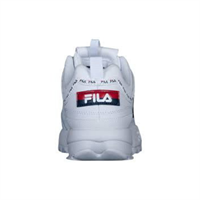 Fila Disruptor 2 premiun repeat
