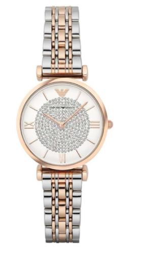 שעון ארמני לאישה דגם AR1926
