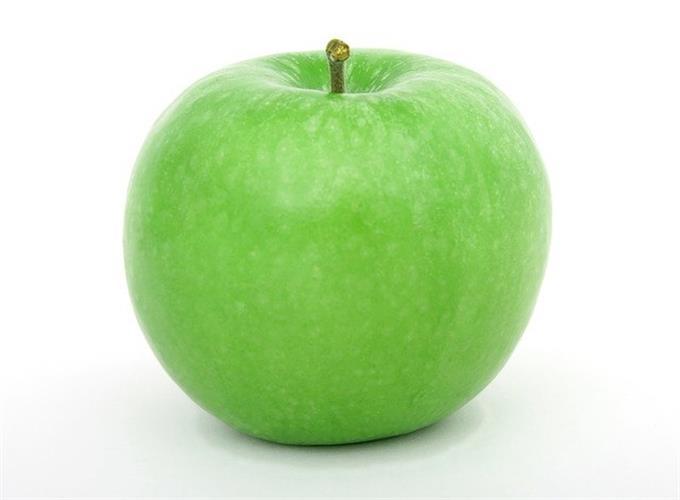 תפוח עץ גרני סמית' אורגני - 1 ק''ג