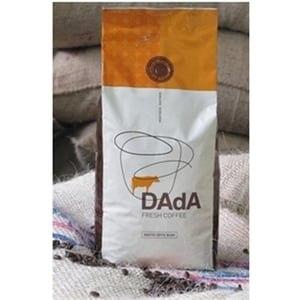 פולי קפה דאדא HB 250