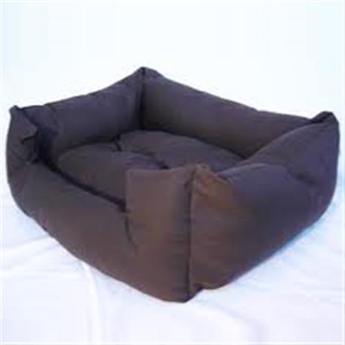 מיטת בד לחתול/כלב s