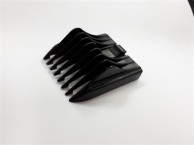 מסרק מתכוונן מאוזר 4mm-18mm
