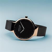 שעון ברינג דגם BERING 15531-262