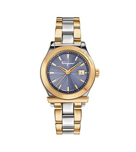 שעון נשים סלבטורה FF3240015
