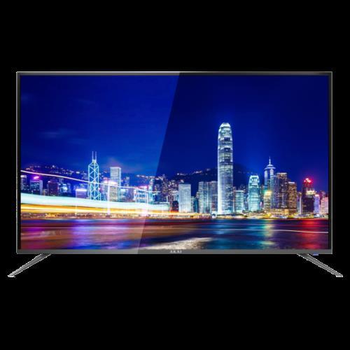 טלוויזיה 50 אינטש AKAI JP50UHD1100