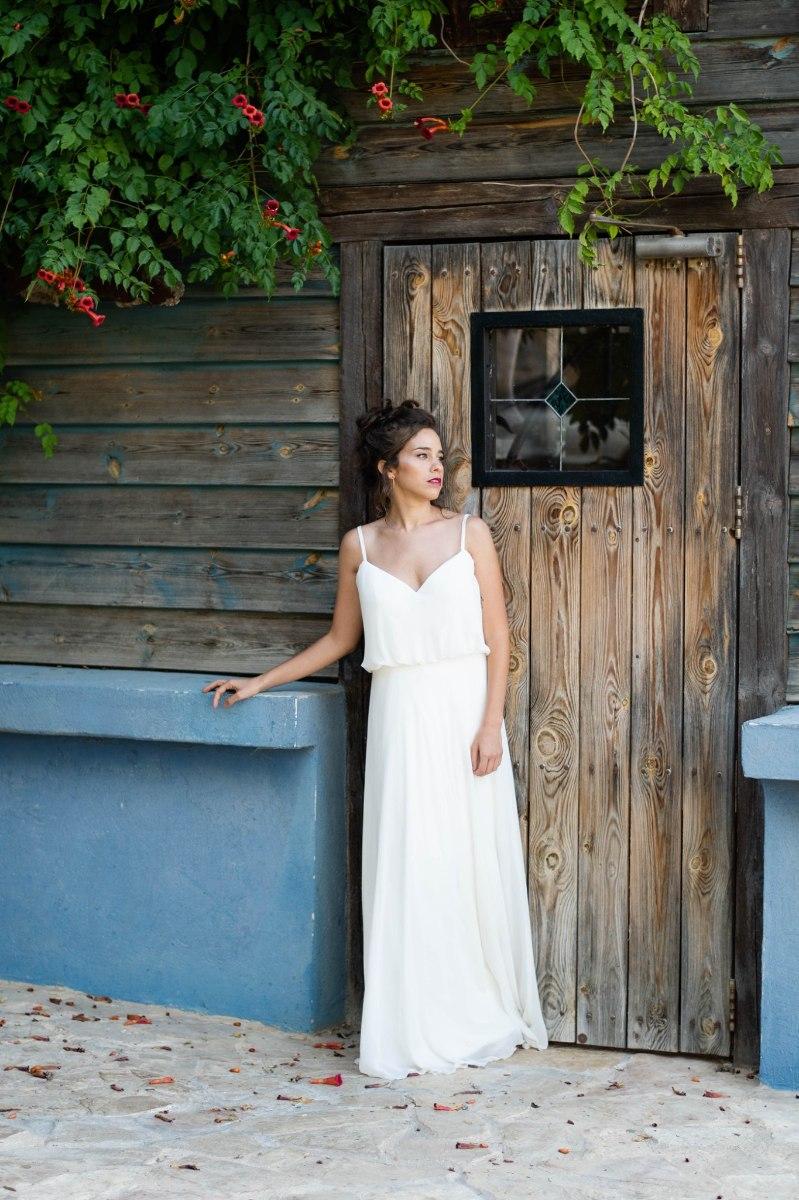 שמלת כלה 032