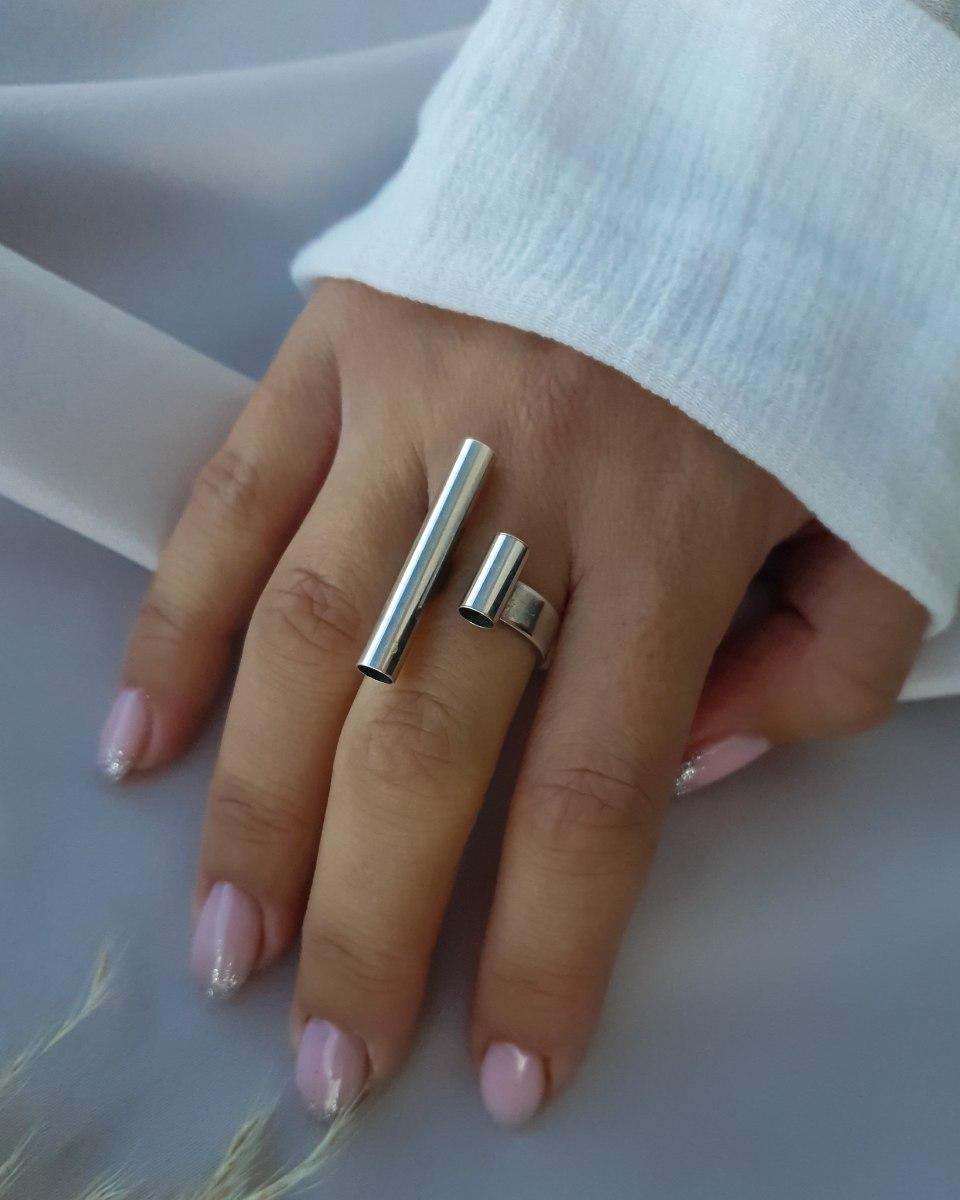 טבעת לין