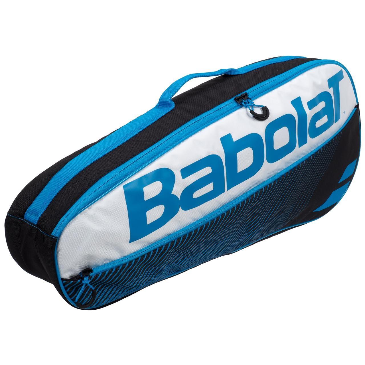 תיק טניס Babolat Club Line