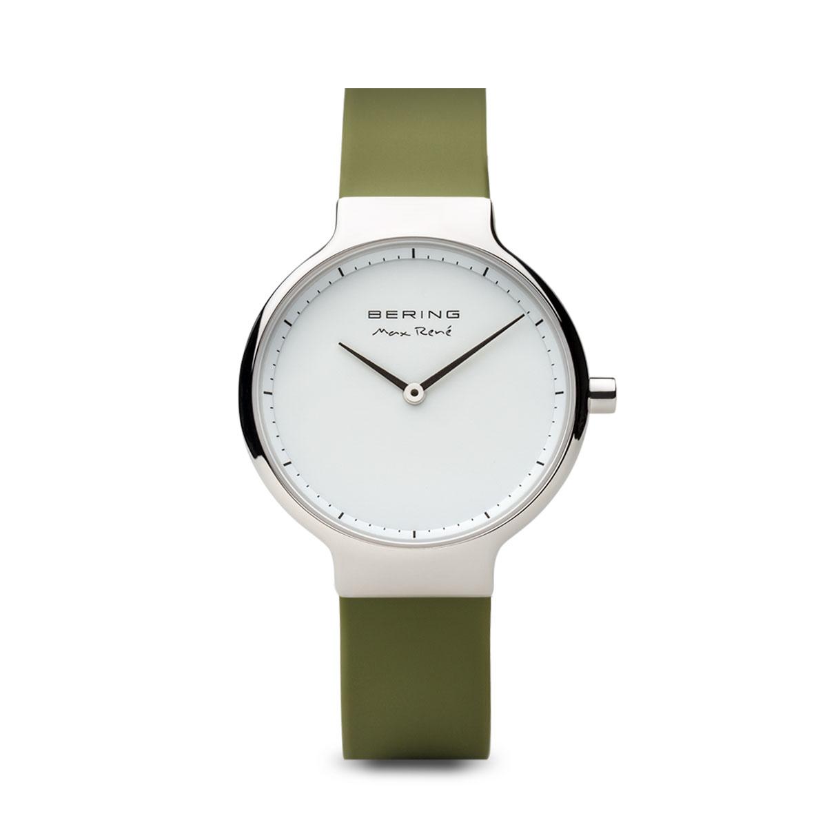 שעון ברינג דגם BERING 15531-800