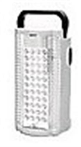 תאורת חירום 44 לדים SAKAL TP805 ניידת
